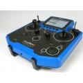 Duplex DS-12 EX Blue