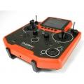 Duplex DS-12 EX Red