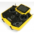 Duplex DS-12 EX Yellow