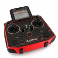 Duplex DS-14 II RED