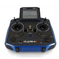 Duplex DS-14 II BLUE