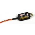 Senzor MT 125 EX
