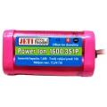 Power Ion 1600 - 2S1P
