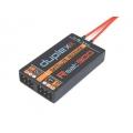 DUPLEX Rsat 900 MHz