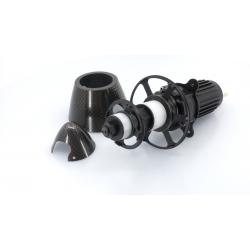 Motor Phasor Contra Prop