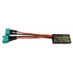 RC Power Switch 10A