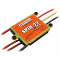 SPIN 77 PRO OPTO